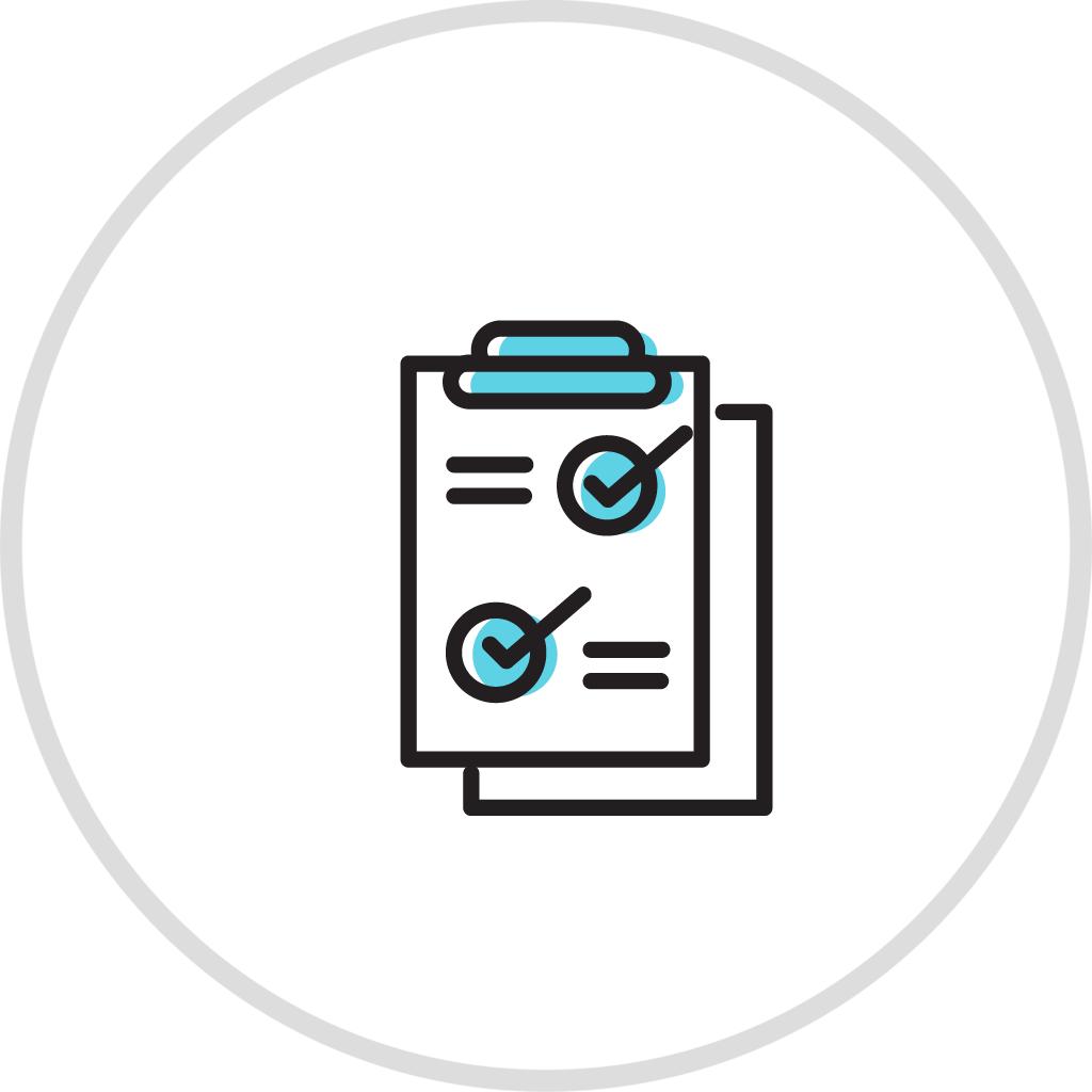preview lightbox tasks